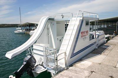 boat-rental-medina-lake-02