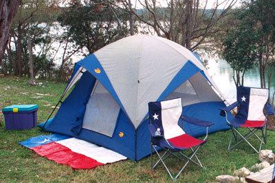 lake-medina-camping01