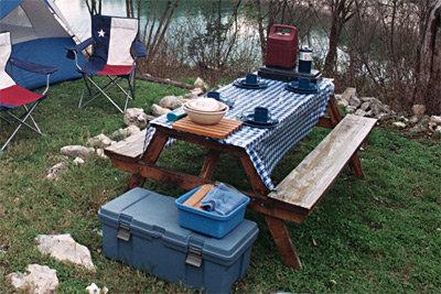 lake-medina-camping02