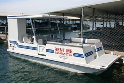 boat-rental-medina-lake-03