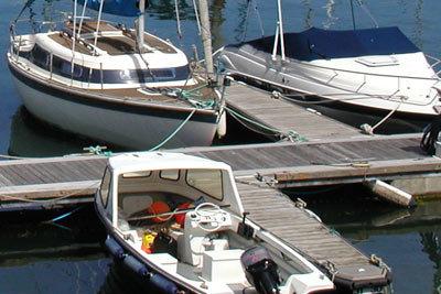 marina-lake-medina04